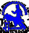 HSV Ettlingen e.V.